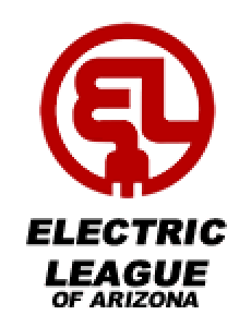 Electric League of AZ